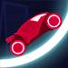 Download Race.io 201 APK
