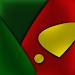 Download Ridmik Keyboard (Bangla) 3.1.8 APK