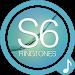 Download Ringtones for Samsung S6™ 1.1.2 APK