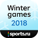 Download Sports News 2016 1.5.2 APK
