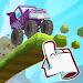 Download Road Finger 1.4.2 APK