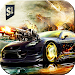 Download Road Warrior :Crazy Drive 1.4 APK
