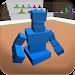 Download RoboSumo 1.8 APK