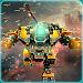 Download Robot War Military Mission 1.0.1 APK