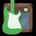 Download Robotic Guitarist 5.2.2 APK