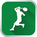 Download Tennis Live 2.5.6 APK