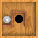 Download Roll Balls into a hole 12.22 APK