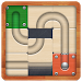 Download Route - slide puzzle game 2.1.5 APK