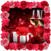 Download Romantic Photo Frames 1.10 APK