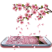 Download Romantic Sakura Live Wallpaper 1.0.6 APK