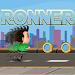 Download Ronner 1.3 APK