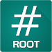 Download Root All Devices - simulator 1.4 APK