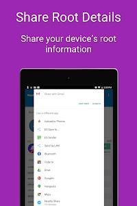 Download Root Check 4.4.1.0 APK