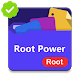 Download Root Power Explorer [Root Explorer] 5.3.2 APK