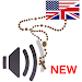 Download Rosary English Offline 1.16 APK