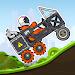 Download Rovercraft: Race Your Space Car 1.32.1 APK
