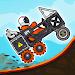 Download RoverCraft Race Your Space Car 1.32.1 APK