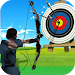 Download Royal Archery Crossbow Master 1.3 APK