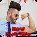Download Royal Nawabi Status 2018 1.1 APK