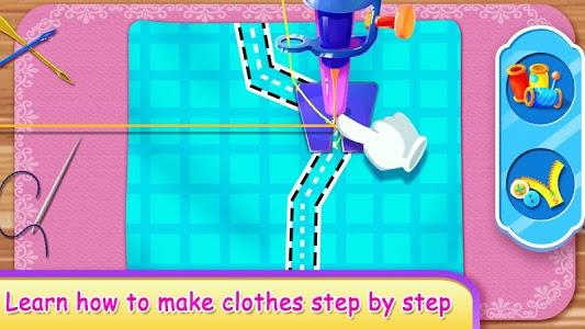 Download Royal Tailor - Prince Clothing Boutique 1.6.3181 APK