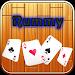 Download Rummy offline 2.4.6 APK