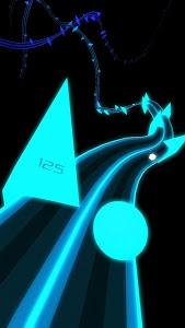 Download Rush 1.1 APK