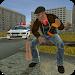 Download Russian Crime Simulator 2 2.0 APK
