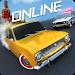 Download Russian Rider Online 1.04 APK