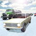 Download Russian Traffic Racer 1.19 APK