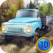 Download Russian Trucks Offroad 3D 1.14 APK