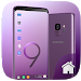Download S9 Theme For computer Launcher 2.0 APK