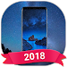 Download S9 launcher , Samsung Galaxy S9 Icon pack 1.1.6 APK
