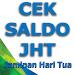 Download SALDO JHT 4.1.5 APK