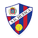 Download SD Huesca - Official App 1.0.5 APK