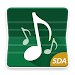 Download SDA Hymnal 2.0.0 APK