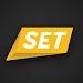 Download SETVNOW 2.129.34 APK
