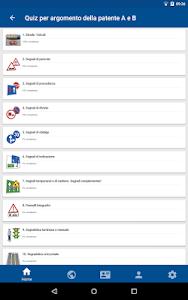 Download SIDA Quiz Patente 200.000.065 APK