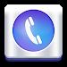 Download SIM Phone Details 4.2.2 APK