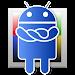 Download SMB plugin for Ghost Commander 1.32 APK