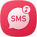 Download SMS Ringtones 2018 PRO 5.0.2 APK