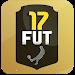 Download SUPER FUT 17 PRO 2.1 APK