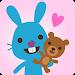 Download Sago Mini Friends 1.3 APK