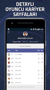 Download Sahadan Live Scores  APK