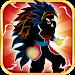 Download Saiyan Goku fighting 2.0 APK