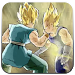 Download Saiyan Ultimate Xenover Battle 2.0 APK