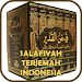 Download Salafiyah 1.0 APK