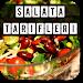 Download Salata Tarifleri 1.1 APK