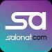 Download Salonatcom - Salon Booking App 1.3.8 APK