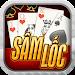 Download Sam - Xam - Loc  APK