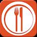 Download Sambosa - Bahrain Food Ordering 0.6.1 APK